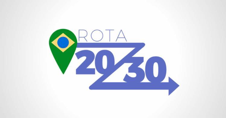 A votação do parecer sobre o Rota 2030 estava prevista para esta terça na comissão mista da medida provisória que instituiu o programa, mas foi adiada para quarta-feira - Foto: Divulgação