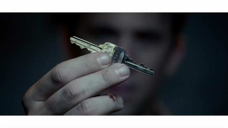Filme é baseada em salas de fuga - Foto: Reprodução