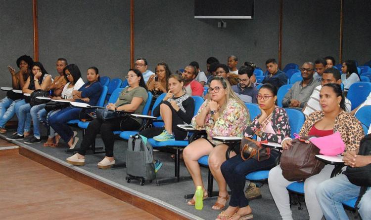 Semana de Engenharia e Inovação acontece de 8 a 11 de outubro, no Centro Universitário Unirb - Foto: Divulgação