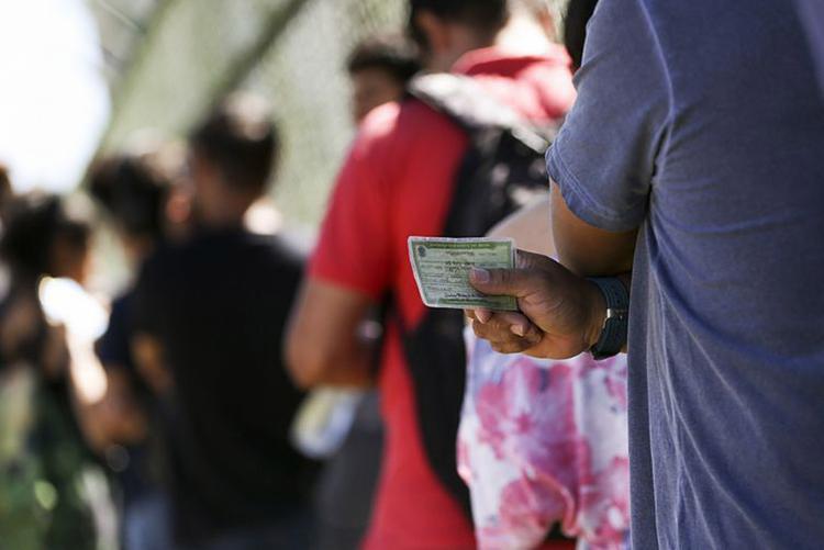 Justiça Eleitoral considera turnos como eleições independentes - Foto: Marcelo Camargo l Agência Brasil
