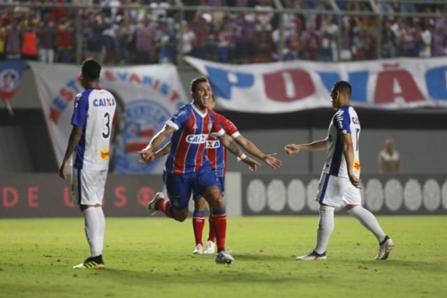 564f749eac Com dois gols de Vinícius