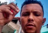 Homem é assassinado em estabelecimento comercial em Feira | Foto: Reprodução | Site Acorda Cidade
