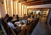 Restaurante na Pituba aposta em pratos saudáveis e saborosos | Foto: Luciano Carcará | Ag. A TARDE