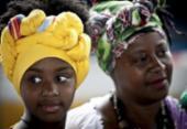Cultura afro ganha evidência em Projeto de Ipiaú | Foto: Divulgação