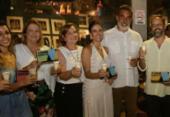 Conheça os ganhadores do Prêmio A TARDE / CASACOR Bahia | Foto: Raphael Muller | Ag. A TARDE