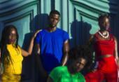 Museu Du Ritmo sedia desfile do Afro Fashion Day neste sábado | Foto: Divulgação