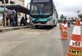 Feira de Santana monta esquema de transporte para Exame da OAB | Foto: Divulgação | SMTT