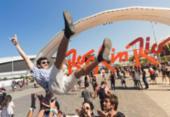 Rock in Rio 2019: ingresso antecipado já está à venda | Foto: Divulgação