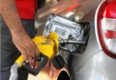 Petrobras eleva preço da gasolina em 3,5% e diesel em 4,2% | Foto: Luciano Carcará | Ag. A TARDE | 21.05.18