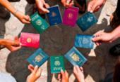 Organização inscreve em programas de intercâmbio no exterior até sexta | Foto: Divulgação