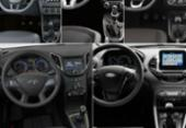 Conheça os tipos de câmbios manuais e como se adaptam ao seu modo de dirigir | Foto: Divulgação