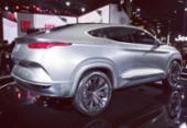 Fiat no Salão do Automóvel 2018 | Foto: