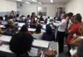 Faculdade de Salvador oferece oficinas gratuitas de capacitação profissional | Foto: Divulgação