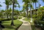 Conhecendo um pouco de Punta Cana | Foto: