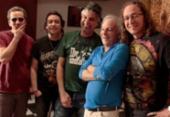 Banda Mil Milhas faz show inédito no Terraço do Forte do Farol da Barra | Foto: Divulgação