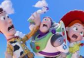 Amigo estou aqui! Pixar divulga teaser de Toy Story 4 | Foto: Reprodução | Youtube