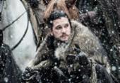 HBO define mês de estreia da última temporada de