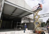 Detran e SAC se unem para ofertar serviços em nova unidade em shopping | Foto: Carol Garcia | GOVBA | Divulgação