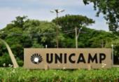 Unicamp tem primeiro dia de prova neste domingo | Foto: Divulgação | UNICAMP
