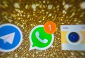 Grupos de Whatsapp ganham novo recurso | Foto: Reprodução | Fotos públicas