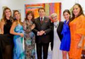 Caso Claudia Leitte: filhas de Silvio Santos defendem o pai | Divulgação