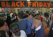 Promoções da Black Friday devem movimentar R$ 3,27 bi | Paulo Pinto | Divulgação | 28/11/2014