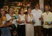 Conheça os ganhadores do Prêmio A TARDE / CASACOR Bahia | Raphael Muller | Ag. A TARDE