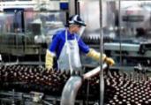 Indústria de cerveja realiza feira à procura de parcerias   Divulgação