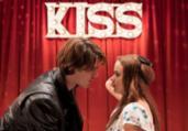 Confira 10 filmes clichês adolescentes que fazem sucesso   Foto: Divulgação