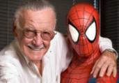 Excelsior! Criador de heróis da Marvel, Stan Lee vive | Divulgação