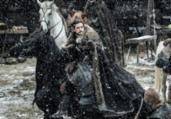 HBO define estreia da última temporada de 'Game of Thrones'   Divulgação