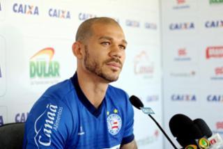 Tricolor baterá o recorde do século nos Ba-Vis quando o assunto é invencibilidade - Felipe Oliveira / EC Bahia / Divulgaçao