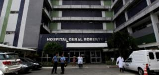 Hospital Roberto Santos está capacitado para transplantes de órgãos na Bahia - Elói Correa/ GovBa/ Divulgação