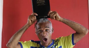 Dívida é da gestão anterior à do Pastor - Raul Spinassé