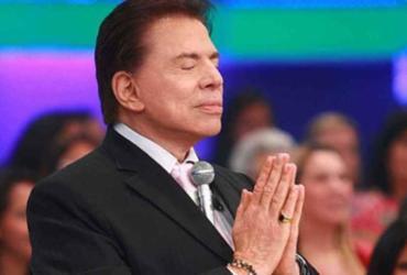 Caso Claudia Leitte: Filhas de Silvio Santos defendem o pai   Divulgação