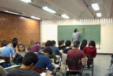 Estudantes poderão renovar o Fies até o próximo dia 23   Agência Brasil l Arquivo