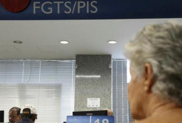 Pagamento do abono salarial para 97.963 baianos começa nesta terça   José Cruz   Agência Brasil