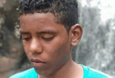 Corpo de adolescente de 17 anos é achado na praia de Algodões   Reprodução   Facebook