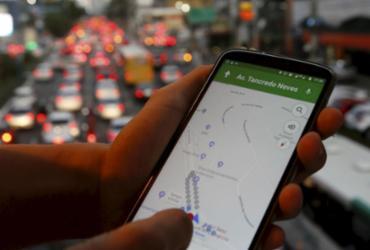 Brasileiros querem carro, só falta o dinheiro | Adilton Venegeroles / Ag. A Tarde