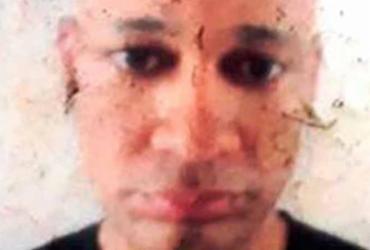 Homem é morto a tiros dentro de carro em Feira de Santana | Reprodução | Acorda Cidade