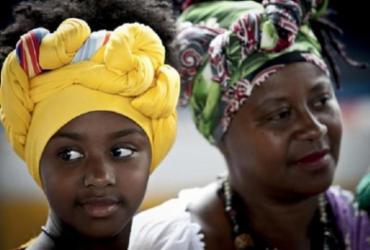 Cultura afro ganha evidência em Projeto de Ipiaú | Divulgação