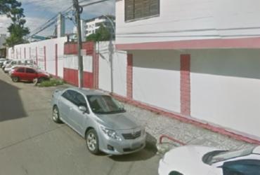 Jovem de 18 anos morre após infartar em festa de rock em Itabuna | Reprodução | Verdinho Itabuna
