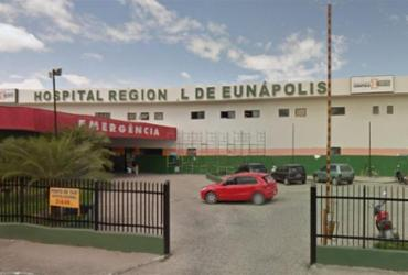 Grávida de gêmeos é esfaqueada e bebês morrem; companheiro é suspeito do crime   Google Street View