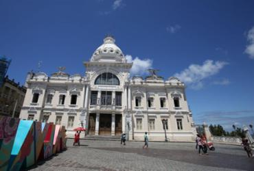 O evento vai contar com cerca de 100 expositores de todo o estado - Raul Spinassé | Ag. A TARDE
