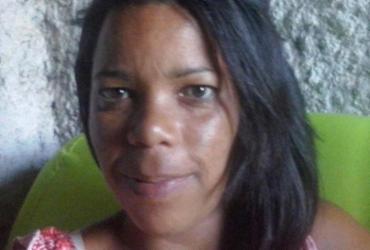 Mulher morre vítima de bala perdida em tiroteio entre policiais e bandidos | Reprodução | Plantão Itabuna