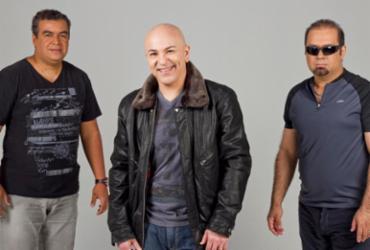 Banda Novo Som realiza apresentação única no Teatro Jorge Amado |