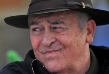 Morre aos 77 anos Bernardo Bertolucci, diretor de 'O Último Tango em Paris' | Tiziana Fabi | AFP