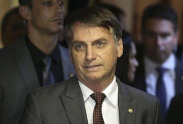 Defesa de Bolsonaro rebate 23 falhas apontadas pela área técnica do TSE | Valter Campanato l Agência Brasil