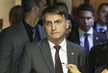 Defesa de Jair Bolsonaro contesta 'falhas' apontadas pelo TSE   Valter Campanato l Agência Brasil