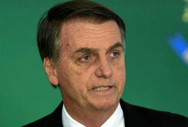 TSE julgará contas da campanha de Bolsonaro no dia 4 de dezembro | Evaristo Sá | AFP